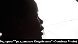 """Фото Александра Федорова/""""Гражданское Содействие"""""""