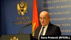 Kompanija doprinosi turizmu u vrijednosti 150 miliona eura godišnje: Osman Nurković