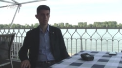 Mladen Obradović: Finansira nas Bog