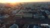 Суд повернув громаді Києва фонтан «Хрещатик» – прокуратура
