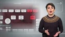 «طراحی سوخته»؛ واکنشها به اعترافهای تلویزیونی