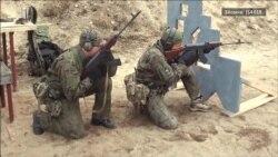 У Польщі створюють добровольчі оборонні війська