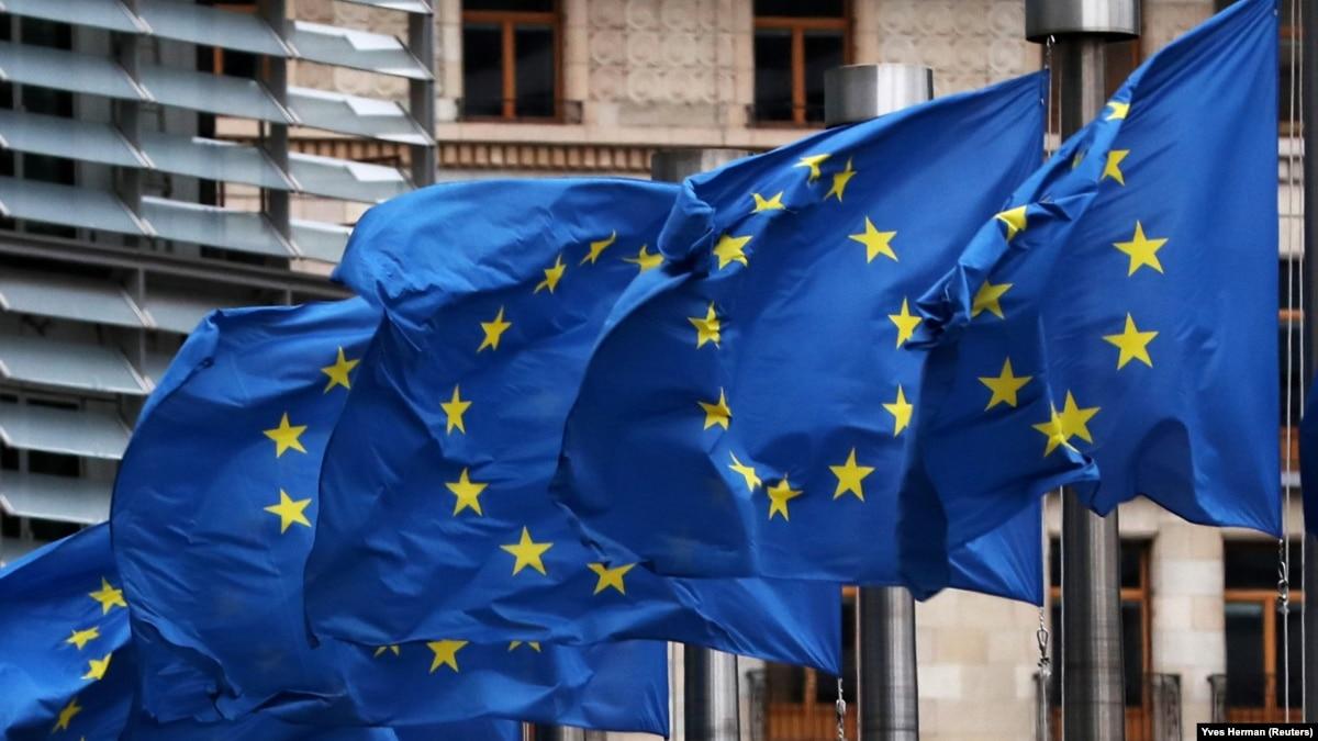 BE dërgon mision vëzhgues për zgjedhjet në Kosovë