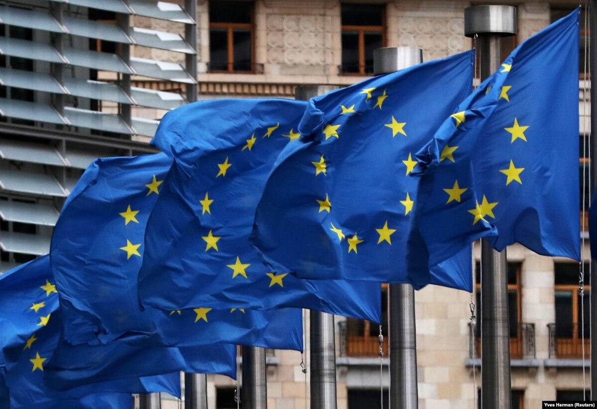 Лидерам Европейского Союза 30 июня не удалось договориться, кто станет президентом Еврокомиссии