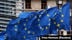 Очікується, що зустріч 19 червня стане лише першим кроком до досягнення консенсусу щодо спільного рішення для порятунку економіки ЄС