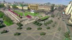 Политические игры РФ с ядерным оружием