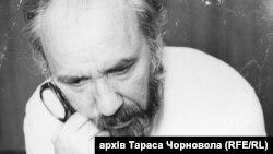 Зеновій Красівський (1929–1991)