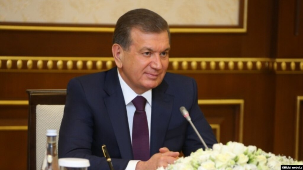 Uzbek Authorities To Purchase Ancient Manuscripts From Population