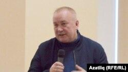 Ренат Әюпов