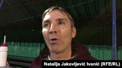 Zoran Jaramazović: Deca koja treniraju hokej ne osećaju umor kada su u pitanju putovanja u Mađarsku, čekanja na graničnim prelazima i višednevni treninzi.