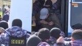 Вызовы в полицию в канун возможных митингов — «традиция»?