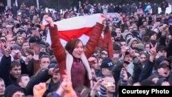 Ситуацию с положением правозащитников в Белоруссии наблюдатели оценили как «плохую, с тенденцией к ухудшению»