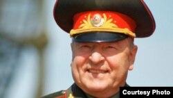 Юры Жадобін