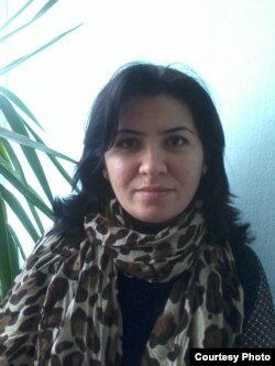 Sara Selcan