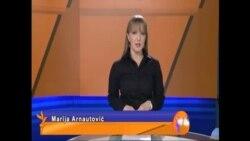 TV Liberty - 866. emisija