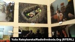 Історична Свобода | Третя річниця Іловайської операції