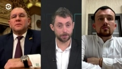 Что значит отставка генпрокурора Украины Руслана Рябошапки (видео)