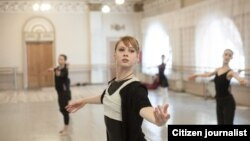 Balet - savršeni spoj pokreta i osjećaja