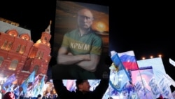 Ваша Свобода | Путін переміг. Чи програє Захід і Україна?