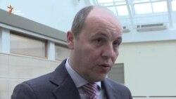 Для відставки уряду немає голосів – Андрій Парубій