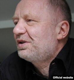 Анджей Щенсняк