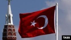 هیئت حزب اسلامی در ترکیه چه میکند؟