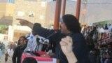 علي وزیر وايي که پلټنې تورونه ثابت کړي، سزا ته تیار دی