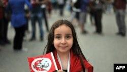 Sa Taksim trga