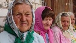 Сваловичі – «село вдів» | #ВУКРАЇНІ