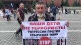 Кого и почему в России преследуют по делу «Хизб ут-Тахрир»