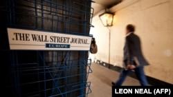 The Wall Street Journal se, prema izjavama kineskih zvaničnika, nije formalno izvinio