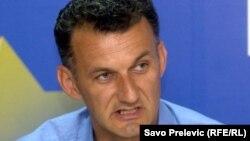 Željko Vidaković