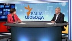Українські диверсанти: реальні чи фейкові?