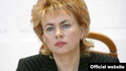 Мар'яна Шчоткіна