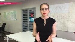 Фонд борьбы с коррупцией теперь завел видеоблог