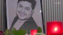 ده روز از قتل داعی گذشت؛ خبرنگاران خواهان تحقیق اند