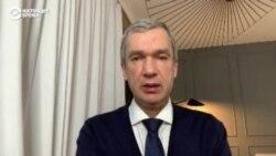 Павел Латушко – о поправках властей в Конституцию Беларуси