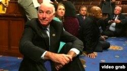 Demokrate u Kongresu