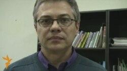 Comentariu Vitalie Ciobanu 3 noiembrie 2010
