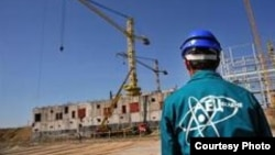 Bulgaria has reportedly already spent more than $900 million on the Belene nuclear project.