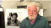 Леонид Лубяницкий (скриншот с видео на сайте RUNYweb.com)