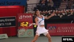 Грамотный подход позволяет WTA и теннисисткам дать заработать, и самой не остаться в убытке