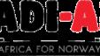 """Норвежские студенты придумали фонд """"Африка для Норвегии"""""""