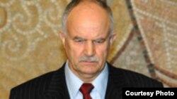 Nikola Filcev