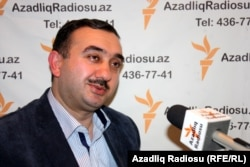 Adıgözəl Məmmədov