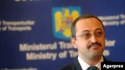 Antonel Tănase este omul de încredere al lui Ludovic Orban de mulți ani. I-a fost mâna dreaptă și pe vremea când actualul premier era ministru al Transporturilor, în 2008