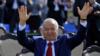 Каримов: В Узбекистане не будет иностранных военных баз