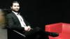Алихан Висимбаев нашел себя в редкой и необычной профессии