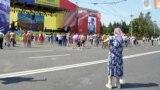 Chișinău, 27 august 2017