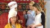 Кыргызча үйрөнүү кыйын эмес